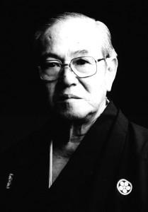 SenseiMeitokuYagi